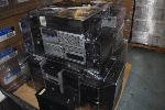 Lot: 1338 - (27) Desktops