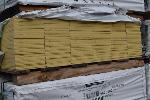 Lot: 1346 - Pallet of Hardiplank Colonial Siding