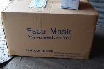 Lot: 1353 - Pallet of Masks w/ Ear Loops