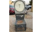 Lot: 13 - HOBART INDUSTRIAL SCALE