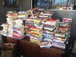 Lot: 13 - (25) Books