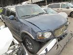 Lot: 1903664 - 2002 FORD EXPEDITION SUV