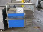 Lot: CNS215 - SERVING LINE STAINLESS STEEL