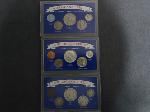Lot: 6891 - COINS - PRESIDENTS, YESTER YEAR & CLASSICS