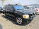 Lot: 06-355418 - 2002 GMC ENVOY SUV