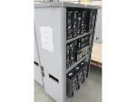 Lot: 01 - (20) DELL DESKTOP COMPUTERS