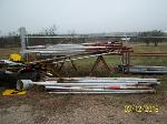 Lot: 83.P2 - (Approx 175-200 Pcs) of Used pipe