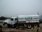 Lot: V-07.P2 - 1997 Mack DP Truck