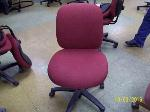 Lot: 97 - (9) Student chairs