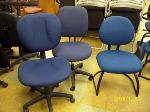 Lot: 98 - (10) Chairs