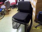 Lot: 108 - (13) Chairs