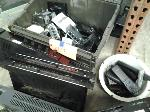Lot: 17 - Container full of Electronics