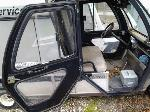 Lot: 36 - 2003 Electric Club Car