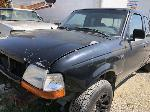 Lot: 52346 - 2000 FORD RANGER PICKUP