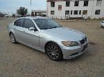 Lot: RL B52 - 2006 BMW 330I - KEY / STARTED