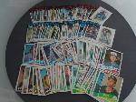 Lot: 745 - BASEBALL CARDS<BR><span style=color:red>No Credit Cards Accepted! CASH OR WIRE TRANSFER ONLY!</span>
