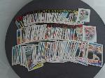 Lot: 747 - BASEBALL CARDS<BR><span style=color:red>No Credit Cards Accepted! CASH OR WIRE TRANSFER ONLY!</span>