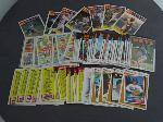 Lot: 752 - BASEBALL CARDS<BR><span style=color:red>No Credit Cards Accepted! CASH OR WIRE TRANSFER ONLY!</span>