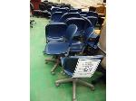 Lot: A64-UV - (25) CHAIRS & (2) TABLES