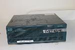 Lot: 3&4.AUSTIN - Cisco Router & Cisco Switch