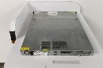 Lot: 8&9.AUSTIN - (2) Cisco Switches