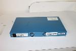 Lot: 10&11.AUSTIN - Cisco Switch & PALOALTO Switch