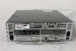 Lot: 25&26.AUSTIN - Cisco Switch & Cisco Router