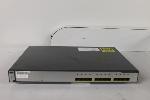 Lot: 30,31&32.AUSTIN - (3) Cisco Switches