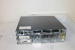 Lot: 35&36.AUSTIN - (2) Cisco Routers
