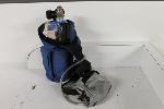 Lot: 124.AUSTIN - LifeAir Breathing Apparatus