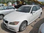 Lot: RL 336 - 2007 BMW 328I