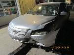 Lot: 29 - 2007 TOYOTA CAMRY