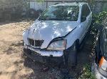 Lot: 1615 - 2004 Kia Sorento SUV