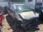 Lot: 1616 - 1999 Dodge Caravan  - KEY