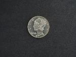Lot: 2 - SILVER ROUND