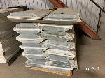 Lot: 3 - (68) Recessed Light Fixture