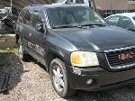 Lot: 19 - 2003 GMC ENVOY SUV