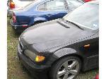 Lot: 40 - 2005 BMW 330I - KEY / RUNS