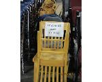 Lot: 725 - (20) CHAIRS