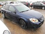 Lot: 1903240 - 2008 CHEVROLET COBALT - KEY*