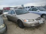 Lot: 08-038608 - 1997 TOYOTA CAMRY CE/LE/XLE