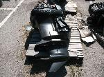 Lot: 26.AUSTIN - 2005 Mercury Outboard Motor