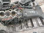 Lot: 35.AUSTIN - 2002 Mercury Outboard Motor