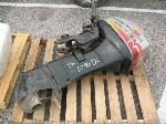 Lot: 37.AUSTIN - 2000 Mariner Outboard Motor