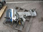Lot: 43.AUSTIN - 1979 Evinrude Outboard Motor