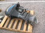 Lot: 44.AUSTIN - 2007 Mercury Outboard Motor