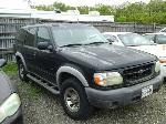 Lot: 03 - 1999 FORD EXPLORER SUV - KEY