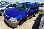 Lot: 27-149881 - 2005 Mazda Tribute SUV
