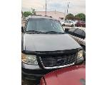 Lot: 32615 - 2004 Ford Expedition SUV
