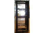 Lot: 35-96999 - IBM RACK BASE CABINET